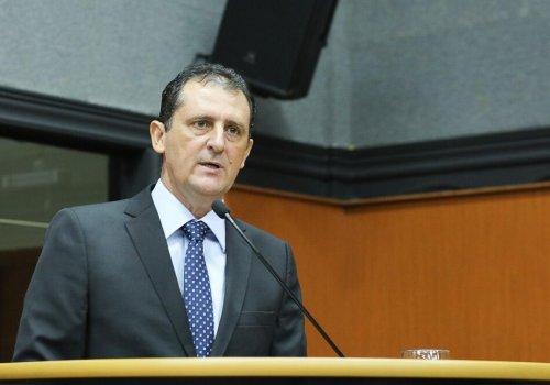 CORONAVÍRUS - Chagas pede fechamento das fronteiras com Venezuela e Guiana